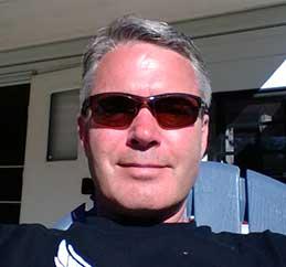 Steve_Haennel-