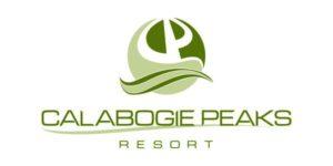 calabogie peaks resort logo
