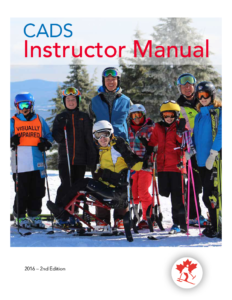 CADS Certification Instruction @ The Heights | Barrie | Ontario | Canada