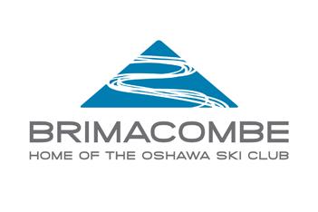 brimacombe logo